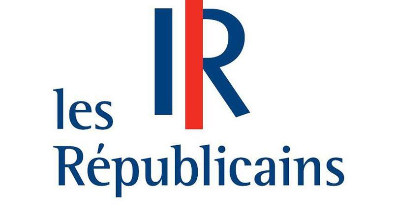 Refondons les Républicains