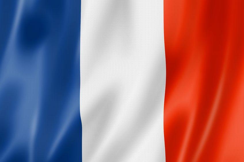 Rassemblons-nous dignement autour de notre drapeau et soutenons nos forces de l'ordre