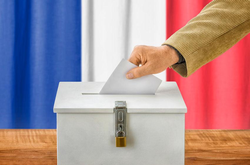 Votez Moudenc dès le premier tour !