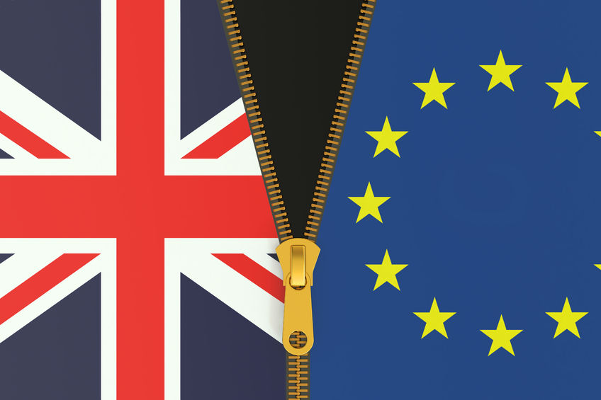 Brexit : dernier avertissement ?