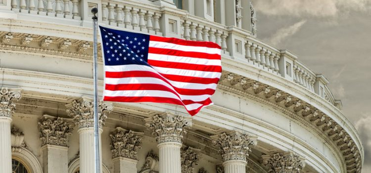 Trump : la démocratie victorieuse, mais malade
