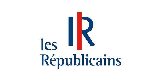 Les Républicains : la révolution ou l'extinction