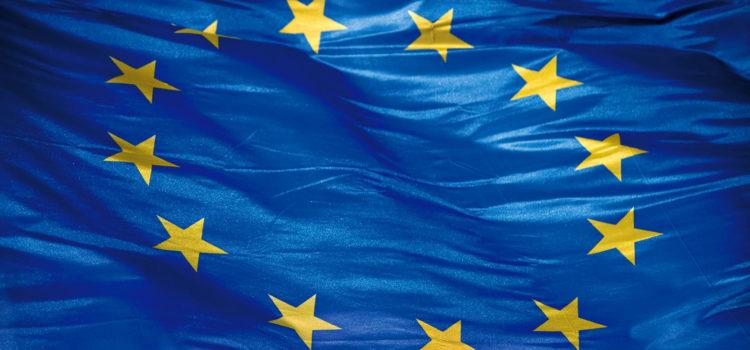 Elections européennes : votez juste !